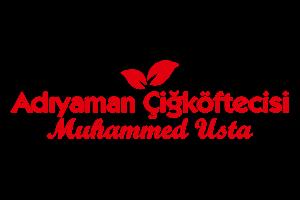 Adıyaman Çiğköftecisi Muhammed Usta